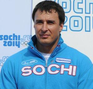 AlexeyVoevoda Sochi