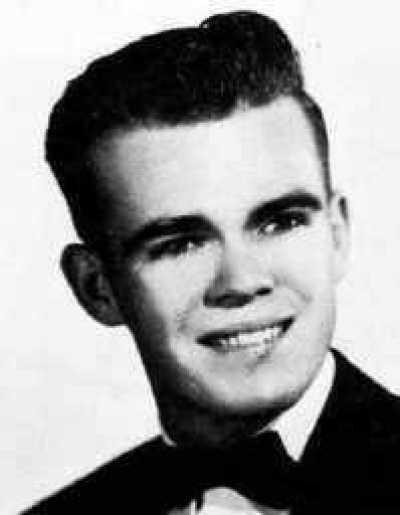 1956-Reeder,Bill
