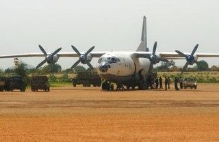 antonov-plane-in-sudan-7b47b-57f5c-c0083