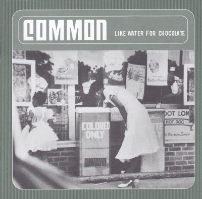 Common LP