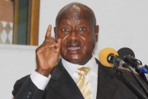Deranged-Museveni2