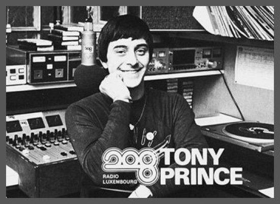 tony-prince-radio