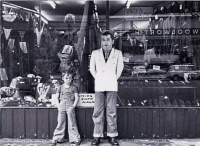 ian-dury-and-the-blockheads-mural-3