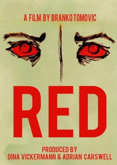 RED1-Andreea-Sticlea-copy-729x1024