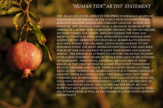 HumanTideArtistStatementWeb-opt-680x450