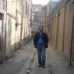 Mansour Rad