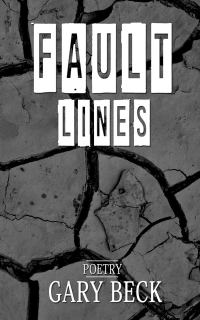 fault-lines-gary-beck