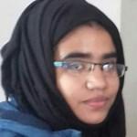 nasreen-iqbal-kasana