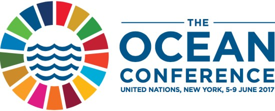 the-ocean-conference