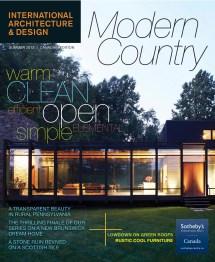 Architecture Design Magazine