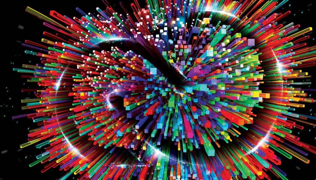 Creative Cloud Splash Image