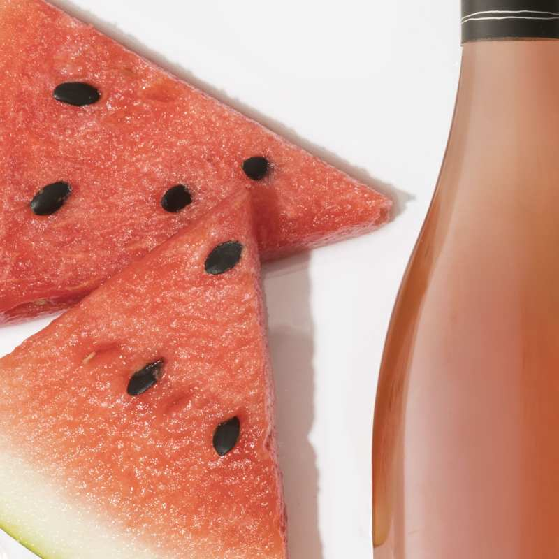 Watermelon Featured Image