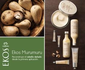 ekos-murumuru-03