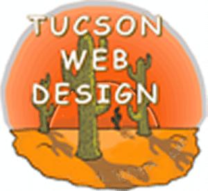 logo 400x367