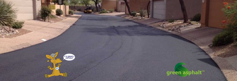 slide3_green_asphalt