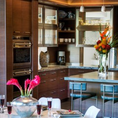 Kitchen Cabinets Tucson Lighting For Kitchens And Stonework Home