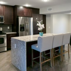 Kitchen Cabinets Tucson Commercial Exhaust Fan And Stonework Home