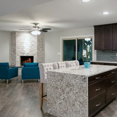 Kitchen Cabinets Tucson Popular Flooring And Stonework Home