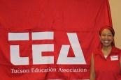 TEA Leaders 2015 007