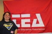 TEA Leaders 2015 025