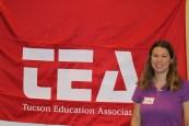 TEA Leaders 2015 034