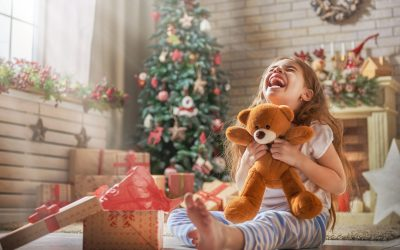 The Gift-Giving Guide for Safe Children's Toys