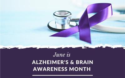 FDA Approves Breakthrough Drug for Alzheimer's Disease