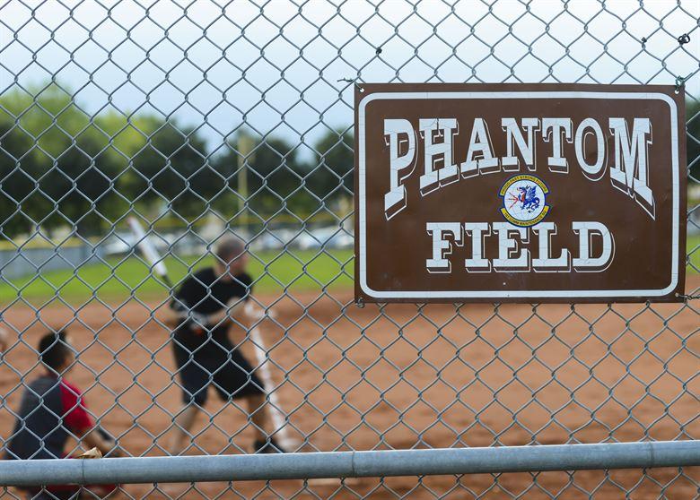 Phanton Fencing Company Tucson