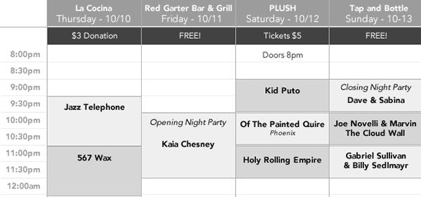 Music_schedule