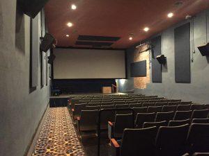 auditorium-1-300x225