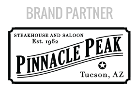 Saddle Up for Pinnacle Peak: Tucson's Old West Inspired