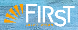 firstcreditunion