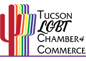 Tucson LGBT Chamber of Commerce