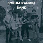 Sophia Rankin Band