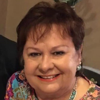 Donna Whitman