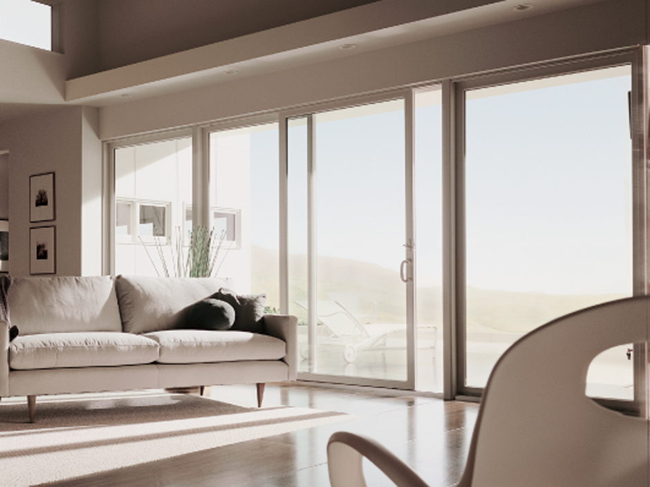 patio doors for your tucson home