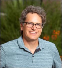 Dr. Matthew Weiner, MD