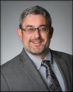Guillermo Higa, MD