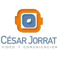 César Jorrat 230