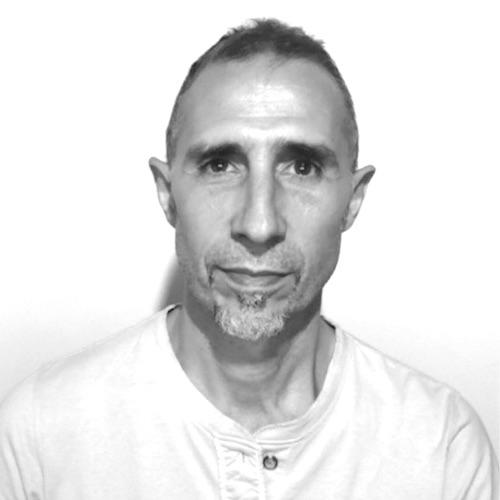 Gabriel Díaz Enrico