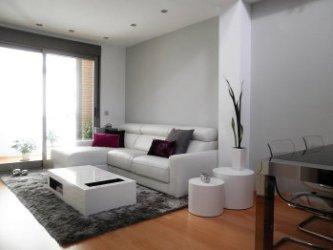 Pintar Casa Gris Claro Novocom top