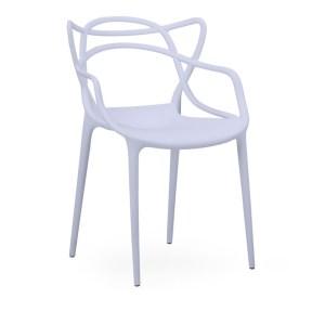 cadeira-pvc