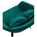 cadeirao-tecido-velvet