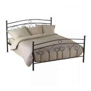 cama-ferro-preta