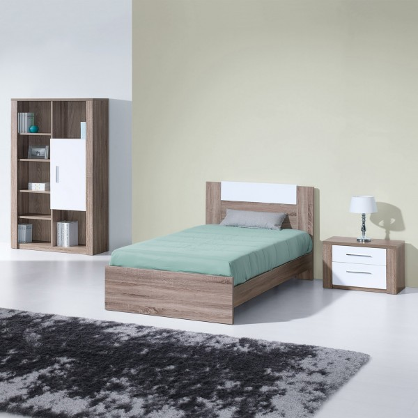 cama-individual-carvalho