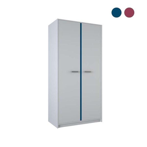 roupeiro-2-portas