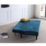 sofa-cama-click-clack-azul