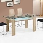 mesa-refeicoes-vidro