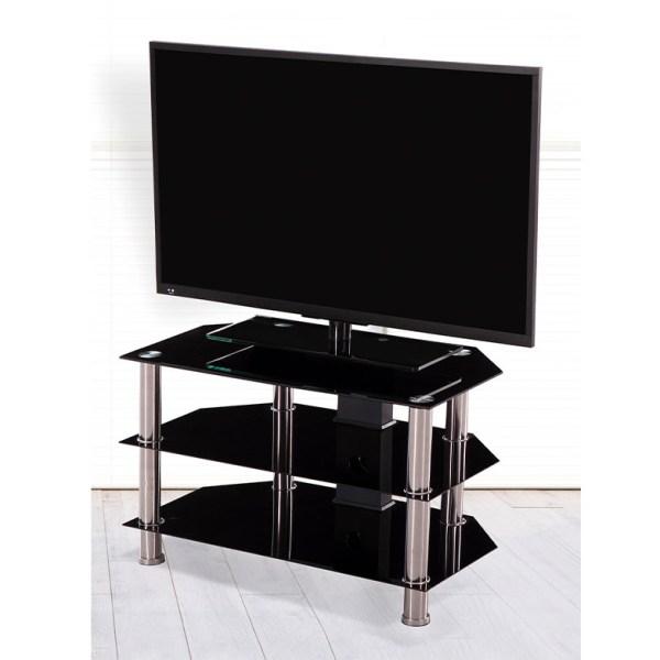 mesa-tv