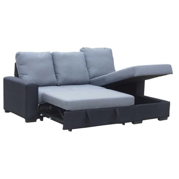 sofa-chaise-cama-arca
